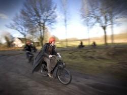 Vergrote afbeelding van Groepsactiviteiten Bommelsuitje in Zaltbommel