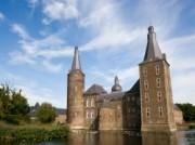 Voorbeeld afbeelding van Kasteel Kasteel Hoensbroek in Hoensbroek