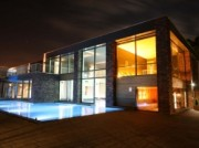 Voorbeeld afbeelding van Sauna, Beauty, Wellness Thermen Born-Sittard in Born