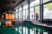Voorbeeld afbeelding van Sauna, Beauty, Wellness Cityspa Spavarin in Rijswijk Z-H