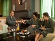 Voorbeeld afbeelding van Sauna, Beauty, Wellness Sauna en Beauty Oase in Nederasselt