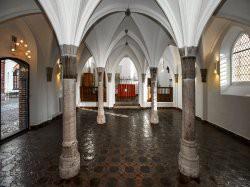 Tweede extra afbeelding van Museum, Galerie, Tentoonstelling Museum Elburg  in Elburg