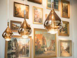 Derde extra afbeelding van Museum, Galerie, Tentoonstelling Museum Elburg  in Elburg