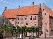 Voorbeeld afbeelding van Museum, Galerie, Tentoonstelling Museum Elburg  in Elburg