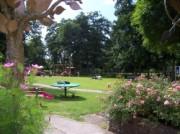 Voorbeeld afbeelding van  Boerderij bezoek,Kinderboerderij Kinderboerderij De Veenweide in Soest