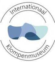 Tweede extra afbeelding van Museum, Galerie, Tentoonstelling Internationaal Klompenmuseum in Eelde