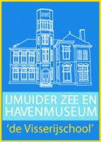 Eerste extra afbeelding van Museum, Galerie, Tentoonstelling Zee- en Havenmuseum in IJmuiden