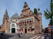 Voorbeeld afbeelding van Museum, Galerie, Tentoonstelling Stadsmuseum Woerden in Woerden