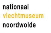 Voorbeeld afbeelding van Museum, Galerie, Tentoonstelling Nationaal Vlechtmuseum Noordwolde in Noordwolde