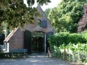 Voorbeeld afbeelding van Museum, Galerie, Tentoonstelling Tabaksteelt Museum in Amerongen