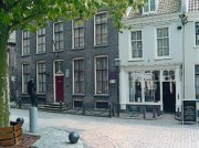 Voorbeeld afbeelding van Museum, Galerie, Tentoonstelling Streekmuseum De Roode Tooren in Doesburg