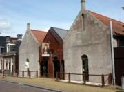 Voorbeeld afbeelding van Museum, Galerie, Tentoonstelling Jopie Huisman Museum in Workum