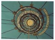 Voorbeeld afbeelding van Museum, Galerie, Tentoonstelling Eise Eisinga Planetarium in Franeker