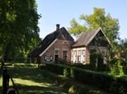 Voorbeeld afbeelding van Museum, Galerie, Tentoonstelling Museumboerderij Wendezoele in Ambt-Delden