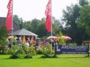 Voorbeeld afbeelding van Groepsactiviteiten Arendshorst Buitenactiviteiten  in Giethoorn