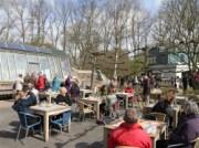 Voorbeeld afbeelding van Attractie, Pretpark Doepark Nooterhof in Zwolle