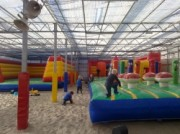 Voorbeeld afbeelding van Speeltuin Kinderparadijs Koggenland in Hensbroek