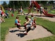 Voorbeeld afbeelding van Speeltuin Recreatieoord Binnenmaas in Mijnsheerenland