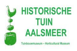 Tweede extra afbeelding van Museum, Galerie, Tentoonstelling Historische Tuin Aalsmeer in Aalsmeer