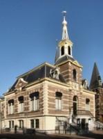 Vergrote afbeelding van Museum Museum Hilversum in Hilversum