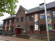 Voorbeeld afbeelding van Museum, Galerie, Tentoonstelling Museum Dr8888 in Drachten