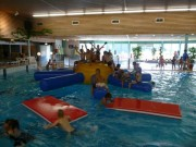Voorbeeld afbeelding van Zwembad Zwembad De Tweesprong BV in Roelofarendsveen