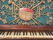 Voorbeeld afbeelding van Museum, Galerie, Tentoonstelling Nationaal Orgelmuseum in Elburg