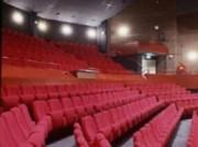 Voorbeeld afbeelding van Theater, bioscoop Filmtheater de Bussel in Oosterhout (NB)