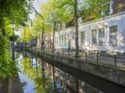 Voorbeeld afbeelding van Museum Mondriaanhuis in Amersfoort