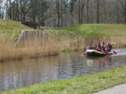 Voorbeeld afbeelding van Sportief, Outdoor activiteiten Madventure in Scherpenzeel (GLD)