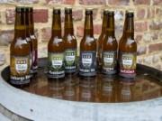 Voorbeeld afbeelding van Bierbrouwerij, bierproeverij Brouwerij De Fontein in Stein