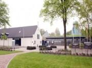 Voorbeeld afbeelding van Museum, Galerie, Tentoonstelling Nationaal Klok & Peel Museum in Asten