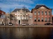Voorbeeld afbeelding van Museum, Galerie, Tentoonstelling Museum De Lakenhal in Leiden