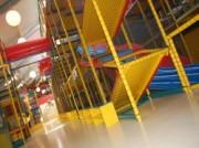 Voorbeeld afbeelding van Indoor Speelparadijs Zwierelantijn in Aagtekerke