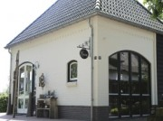 Voorbeeld afbeelding van Museum, Galerie, Tentoonstelling Museum Toon Kortooms Park in Deurne