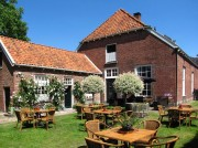 Voorbeeld afbeelding van Museum, Galerie, Tentoonstelling Bussemakerhuis in Borne