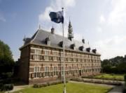 Voorbeeld afbeelding van Museum, Galerie, Tentoonstelling Museum der Koninklijke Marechaussee in Buren gld