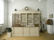 Voorbeeld afbeelding van Museum, Galerie, Tentoonstelling Museum Heerenveen in Heerenveen