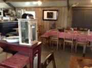 Voorbeeld afbeelding van  Boerderij bezoek,Kinderboerderij IJsboerderij De Oude Deel in Voorthuizen
