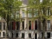 Voorbeeld afbeelding van Museum, Galerie, Tentoonstelling Tassenmuseum Hendrikje in Amsterdam