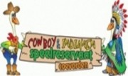 Voorbeeld afbeelding van Indoor Speelparadijs Cowboy en Indianen Speelreservaat in Coevorden