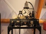 Voorbeeld afbeelding van Museum, Galerie, Tentoonstelling Waterlandsmuseum de Speeltoren in Monnickendam