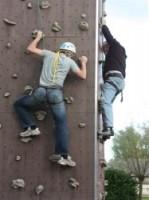 Eerste extra afbeelding van Sportief, Outdoor activiteiten Riverside Outdoor en Events in Appeltern