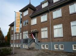 Vergrote afbeelding van Museum, Galerie, Tentoonstelling Streekhistorisch Museum TweeStromenland in Beneden-Leeuwen