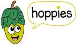 Derde extra afbeelding van Groepsactiviteiten Hoppies  in Ammerzoden