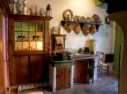 Voorbeeld afbeelding van Museum, Galerie, Tentoonstelling Oudheidkamer Texel in Den Burg (Texel)