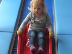 Vergrote afbeelding van Indoor Speelparadijs Heggies Speelschuur in Emst