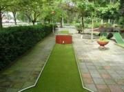 Voorbeeld afbeelding van Midgetgolf 't Golfhuisje  in Plasmolen