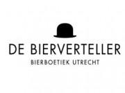 Voorbeeld afbeelding van Groepsactiviteiten De Bierverteller in Utrecht