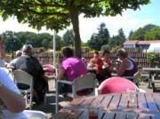 Voorbeeld afbeelding van Groepsactiviteiten Landgoed De Meerberg in Teteringen